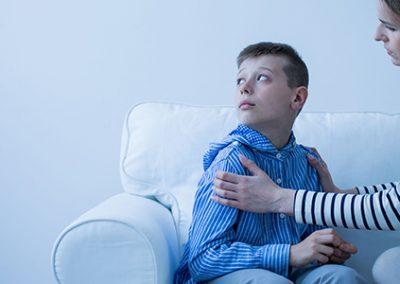 DI-TSA-01 – Démystifier la déficience intellectuelle et le trouble du spectre de l'autisme.