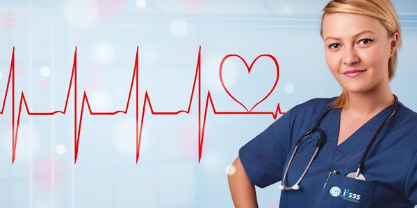 Les arythmies cardiaques | AC-01