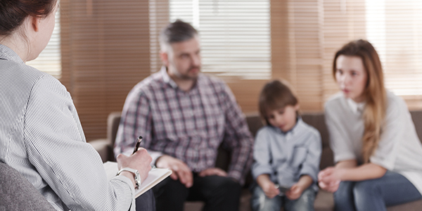 La santé mentale chez l'adolescent et l'adulte | SME-01