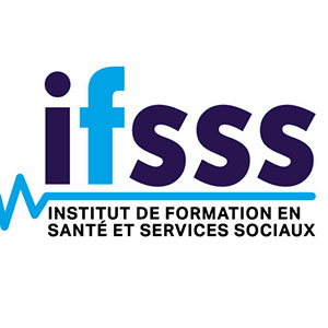 Institut de Formation en Santé et Services Sociaux